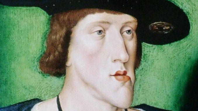 Incest kroz istoriju: Habzburška vilica otkrila odnose u najmoćnijoj evropskoj dinastiji 2
