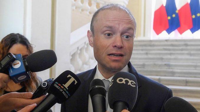 """""""Zlatni pasoši"""" Malte: Zašto ih bogataši žele 3"""