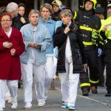 Češka: Pucnjava u bolnici - šestoro mrtvih, napadač izvršio samoubistvo 10