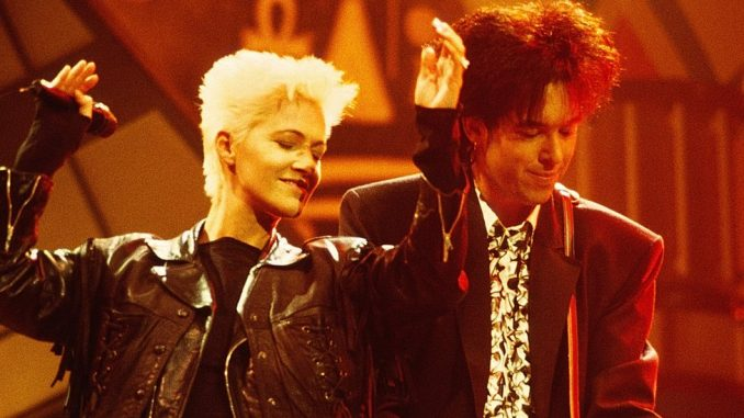Mari Fredrikson, Pevačica grupe Rokset, preminula u 61. godini 1