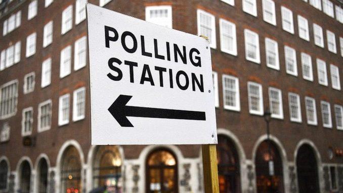 Izbori 2019 - Velika Britanija: Glasanje pod senkom Bregzita 2