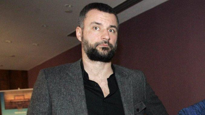 Gurović uhapšen - nasilje u porodici u Srbiji ne jenjava 3