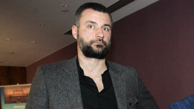 Gurović uhapšen - nasilje u porodici u Srbiji ne jenjava 4