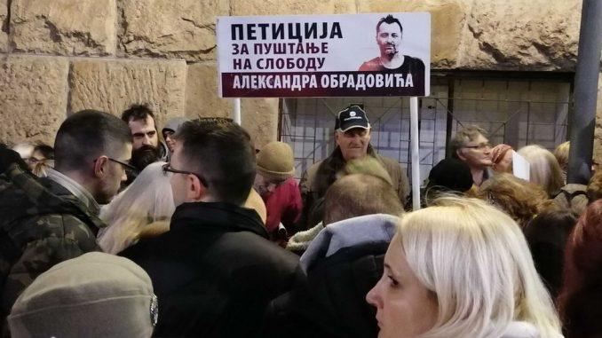 Krušik, izbori, Ratovi zvezda i Putin: Šta nas čeka u zemlji i svetu ove nedelje 4