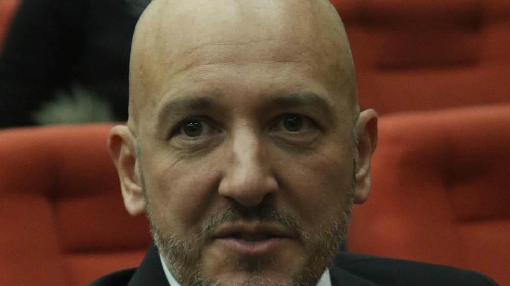 Majić: Srpsko pravosuđe preživljava u strahu 1
