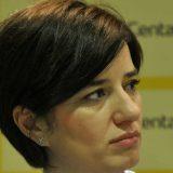 Izveštaji Evropske komisije o Srbiji i CG neće biti pozitivni 8