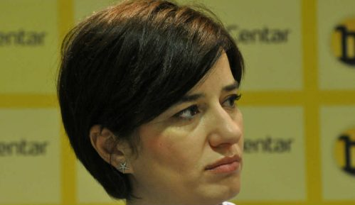 Izveštaji Evropske komisije o Srbiji i CG neće biti pozitivni 10