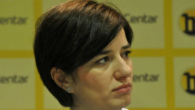 Izveštaji Evropske komisije o Srbiji i CG neće biti pozitivni 3