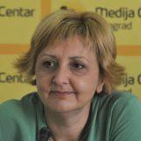 Biljana Stojković 18. juna odgovara na Fejsbuku 12