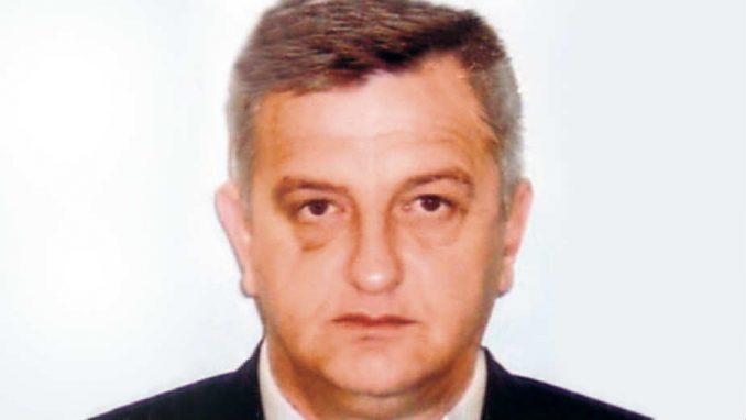 Slobodan Tešić: Kondukter iz Kiseljaka 3