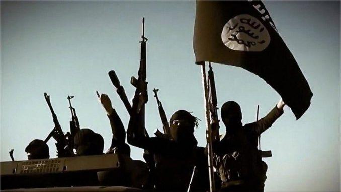 """Islamska država - """"kao Al Kaida na steroidima"""": Novi uspon u Iraku 4"""