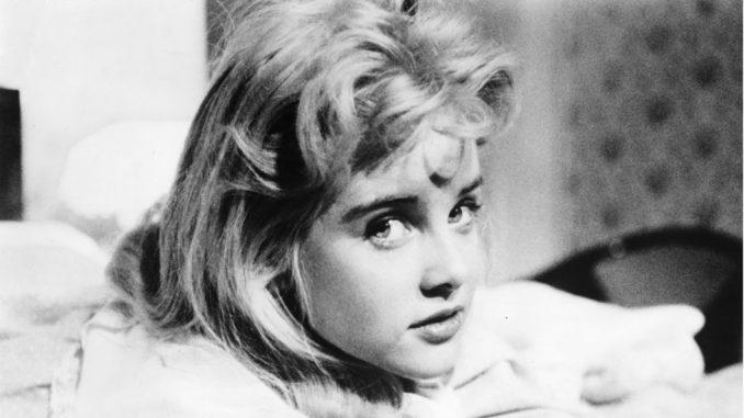 """Sju Lajon, poznata po ulozi u filmu """"Lolita"""", preminula u 73. godini 2"""