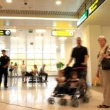 Belgija i Holandija zabranile letove iz Velike Britanije zbog nove vrste virusa, Nemačka razmatra 11