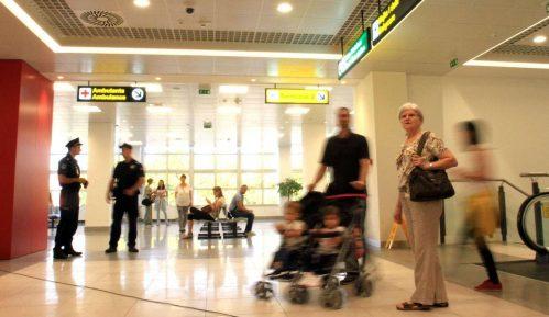 Belgija i Holandija zabranile letove iz Velike Britanije zbog nove vrste virusa, Nemačka razmatra 7