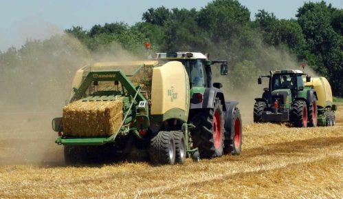 Al Dahra uništila postrojenje na biomasu u PKB-u 2