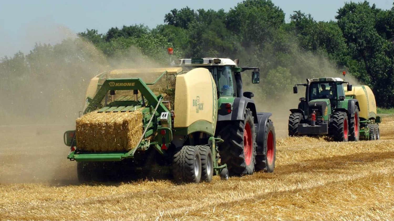 Al Dahra uništila postrojenje na biomasu u PKB-u 1