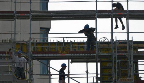 Privredni subjekti da dostave zahteve za rad u vreme zabrane kretanja 7
