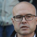 Vučević: Đilas pokrenuo tešku medijsku artiljeriju laži, preti Vučićevom sinu 12