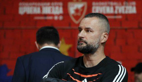 Milanu Guroviću za nasilje u porodici 10 meseci kućnog zatvora 9