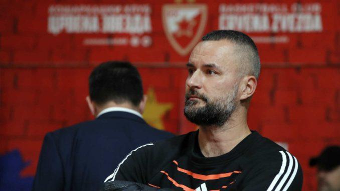 Milan Gurović: Slavni nasilnik 4