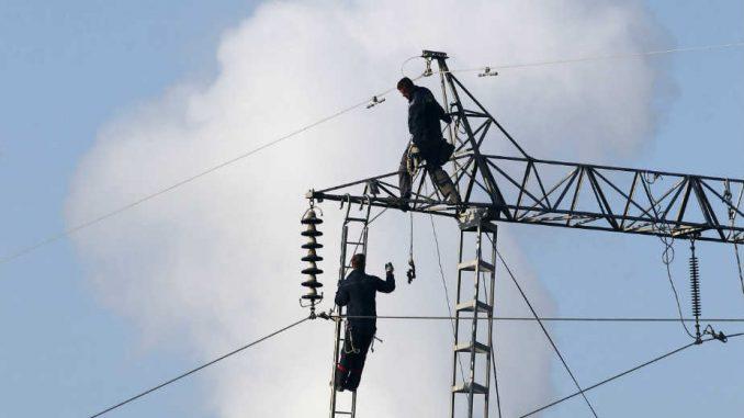 Priština i Tirana se udružile na štetu Elektromreže Srbije 4