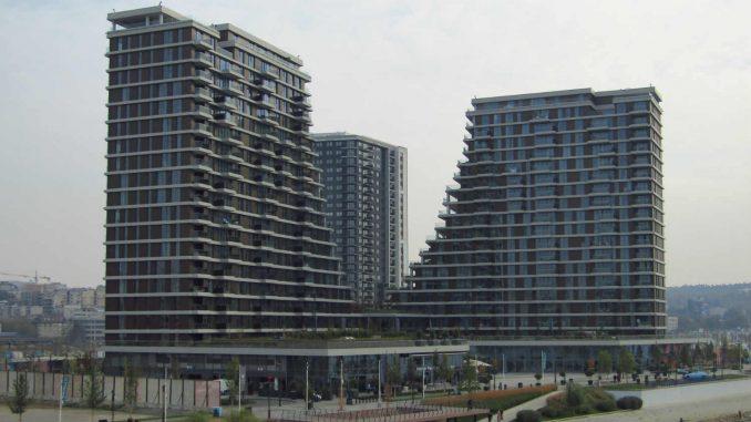 Za stan u Beogradu potrebno 20,4 godina rada 4