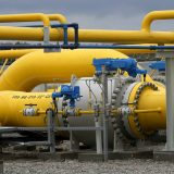 Srbijagas i Gas-Res iz RS potpisali sporazum o izgradnji gasovoda 8