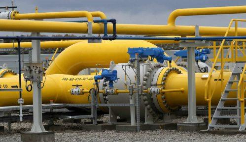 Vašington bi da sankcijama i podrškom Sredozemnom gasovodu uklješti Severni tok 2 13
