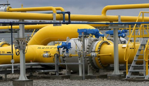 Vašington bi da sankcijama i podrškom Sredozemnom gasovodu uklješti Severni tok 2 9