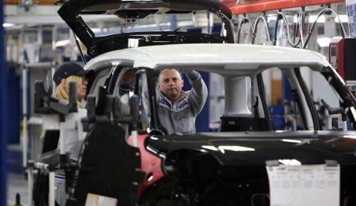 Akcionari Fijat Krajsler automobila verifikovali odluku o spajanju sa Pežo-Sitroen-Opel grupom 17