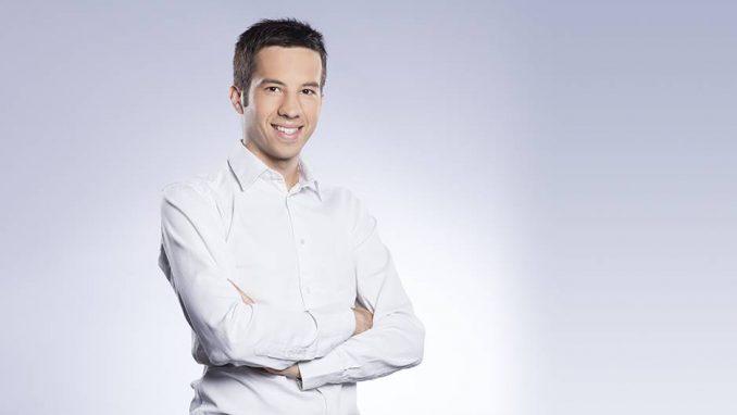 Santovac: Mediji se danas dele na profesionalce i promotere 1