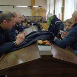 Radnici odbili ponudu Uprave, štrajk u Pošti Srbije se nastavlja 11