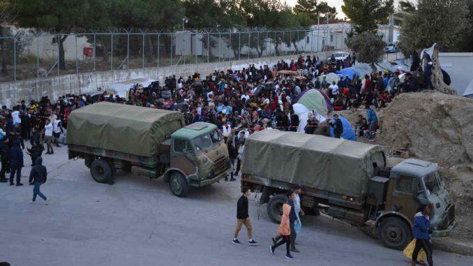 Stefanović: Ove godine zaustavljeno više od 8.500 migranata koji su pokušali ilegalni ulazak 3