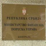Ministarstvo finansija Srbije i Euroklir potpisali Memorandum o razumevanju 9