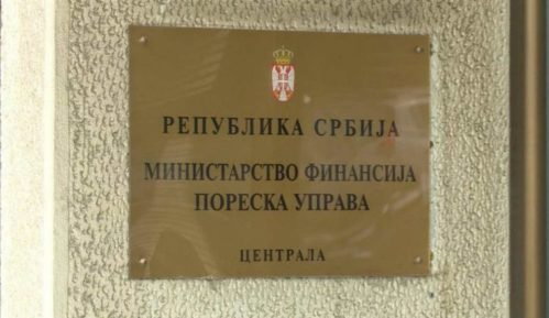 Poreska uprava Srbije: Oštećen budžet za 23,5 miliona dinara 2