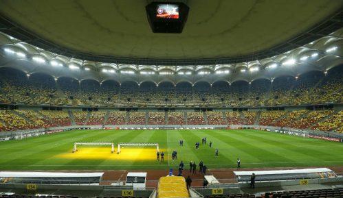 Samo Srbija gradi stadion koji će raditi najviše šest dana u godini 12