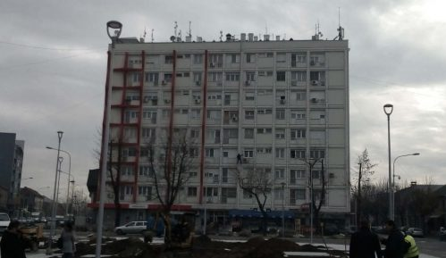 U Šapcu ušteđena jedna toplana 9