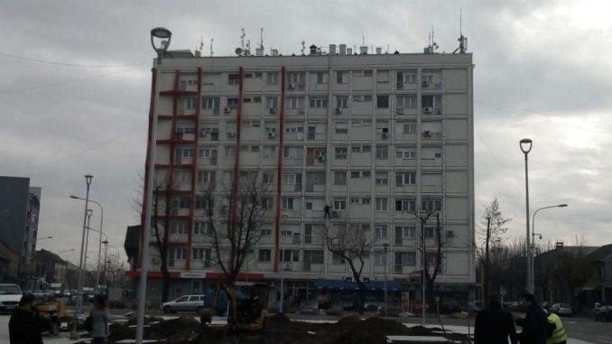 U Šapcu ušteđena jedna toplana 1