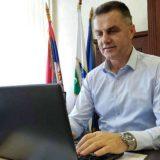 Novi Pazar: SDP predala listu za lokalne izbore 12