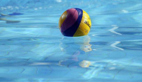 Svetsko prvenstvo u vodenim sportovima pomereno na 2022. 2