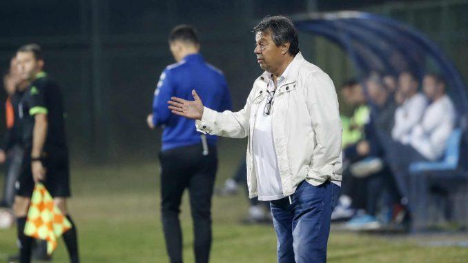 """Strah od UEFA zbog """"sedmice"""" u Ivanjici 3"""