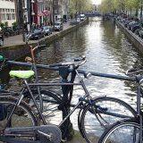 Amsterdam (2): Lepotu života tražimo u gradu 6