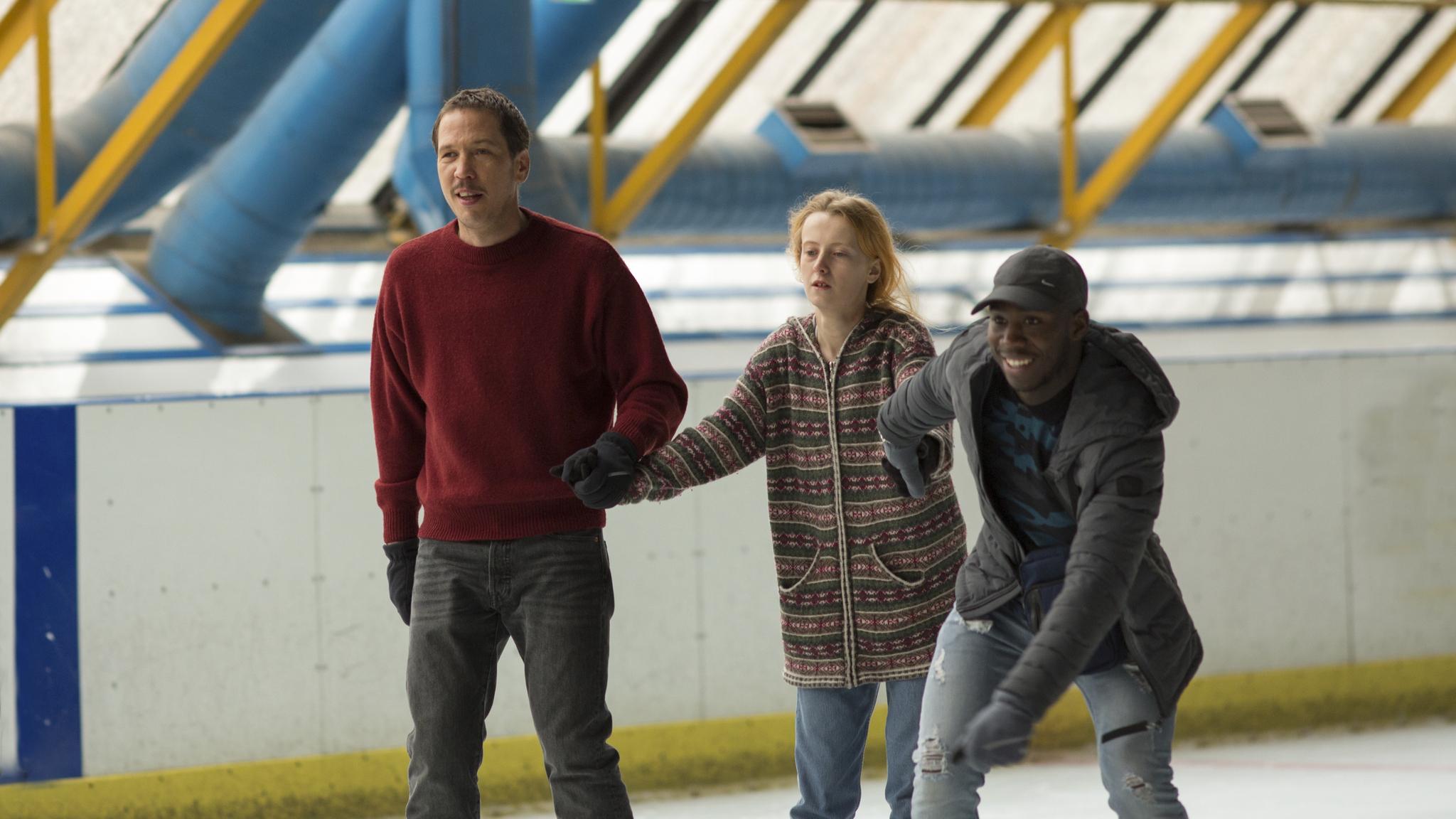 """Režiseri filma """"Nedodirljivi"""" govore o svom novom ostvarenju """"Neobični"""" 2"""