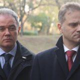 SZS: Od sutra Srbija i zvanično nema parlament 12