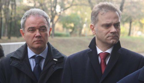 SZS: Od sutra Srbija i zvanično nema parlament 5