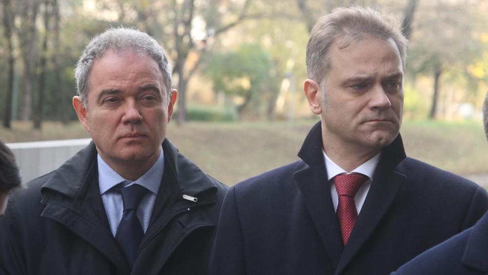 SZS: Od sutra Srbija i zvanično nema parlament 1