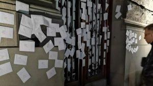 Inicijatori ograničenja rijaliti programa danas šalju pismo predsednici Skupštine 2
