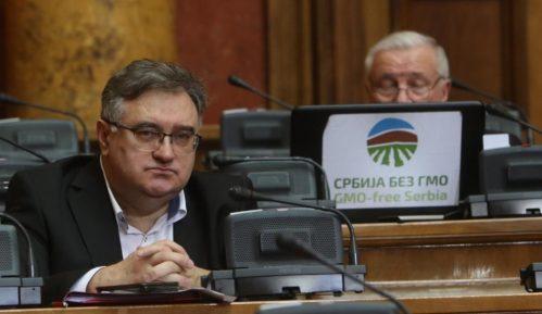 Vukadinović: Novi ministri će biti Vučićevi ađutanti 2