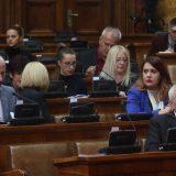 BNV podržalo predlog izmena izbornog zakona o manjinama 9