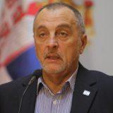 Živković pozvao Stefanovića da iz biografije izbriše doktorat i diplomu fakulteta 6